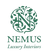 Nemus-Interiors-logo-cmyk.png