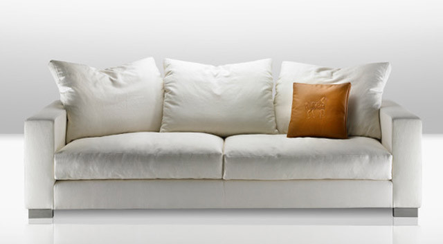 FENDI Casa Apta Ep 3 seater sofa with cushion.jp