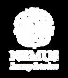 Nemus-Interiors-logo-white.png