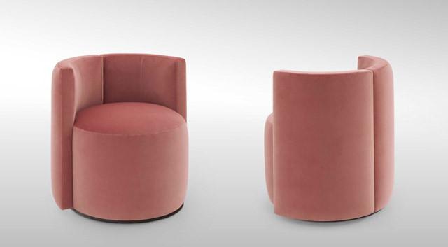 FENDI Casa LouLou small armchairs.jpg