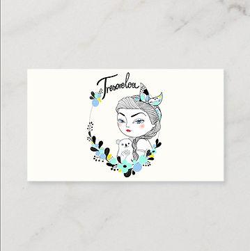 visuel logo Tresoreloa.jpg