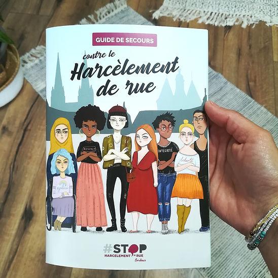 Guide_stop_harcèlement_2.jpg