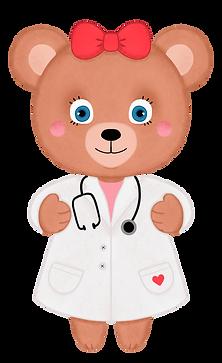Dr Doudou_pleine taille.png