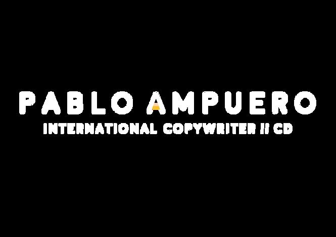 Pablo-Logo2dwhite_INTL.png