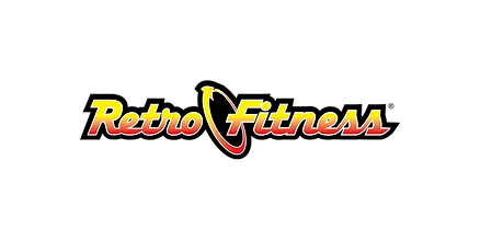 retro-fitness-logo-png-5.png