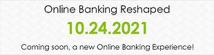 New Online Banking Banner.jpg