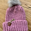Thumbnail: HandKnit Beanies