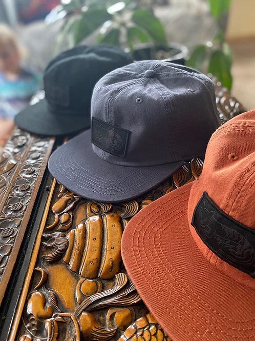 Chapeau Cap