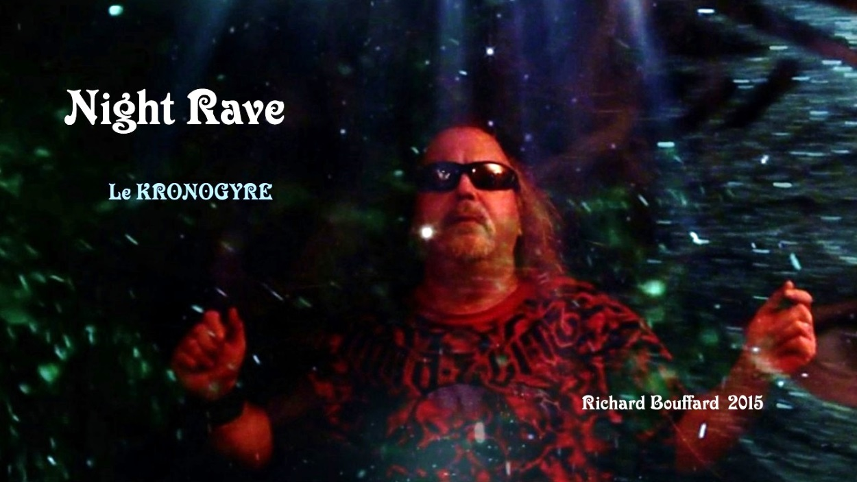RB Night Rave