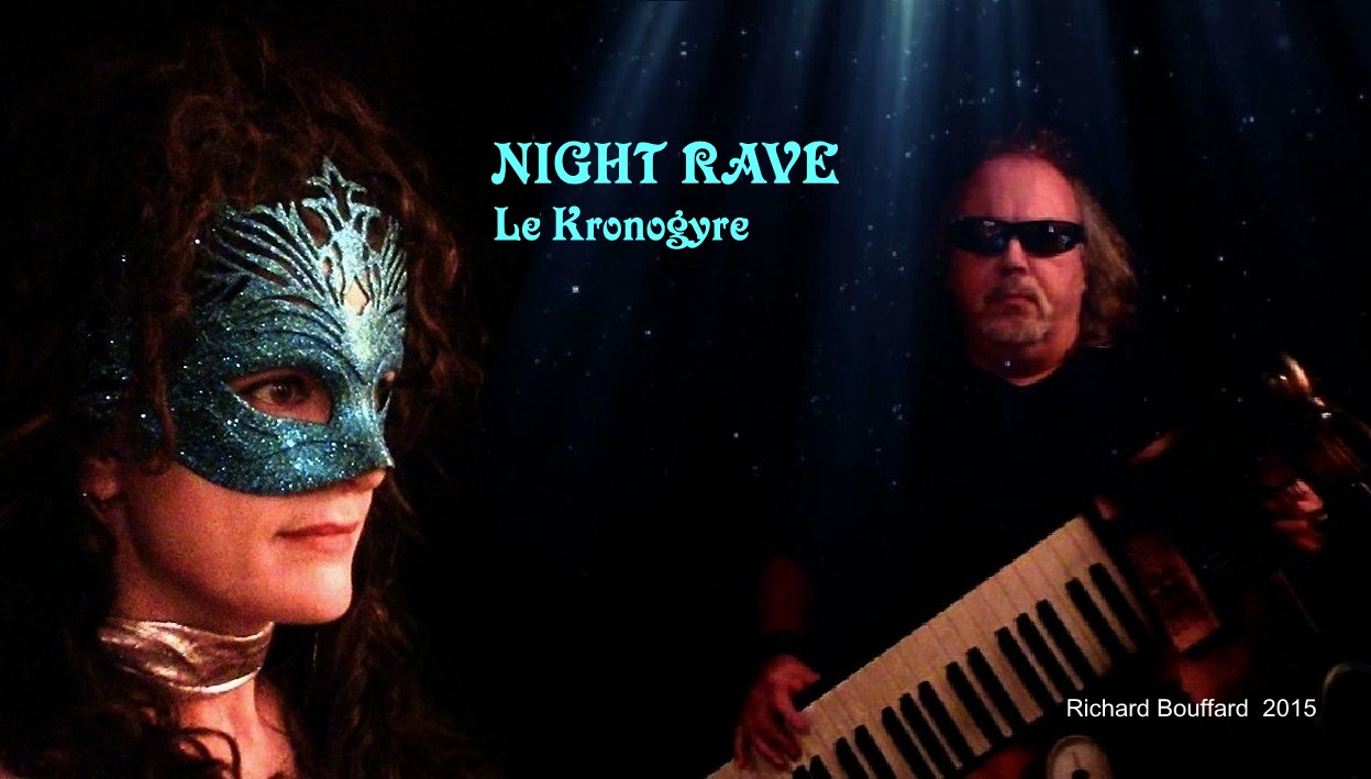 Night Rave