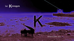 K fluo