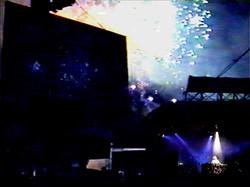 2-_Musique pour les étoiles