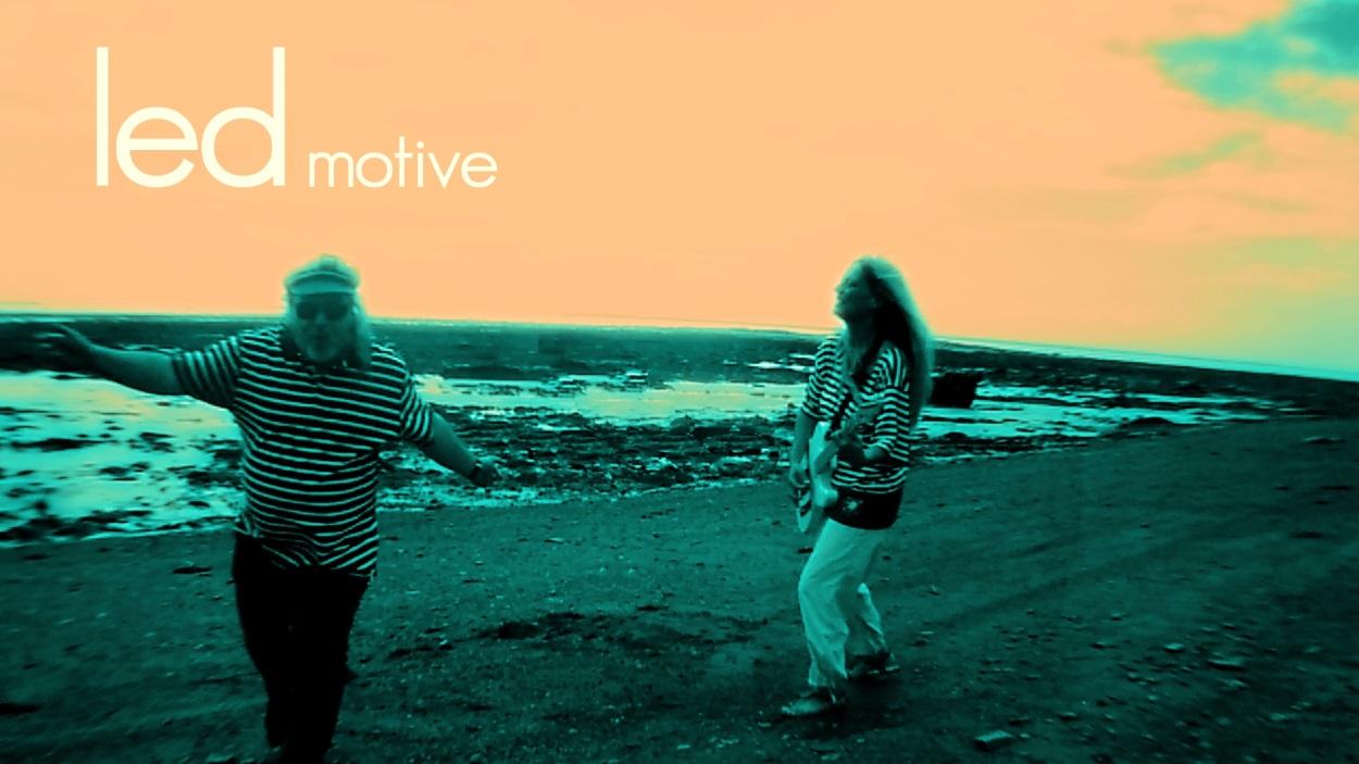 Led Motive
