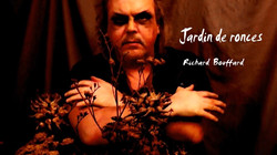 Jardin ronces promo 1