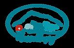 logo_maya-def-mitSK-01.png
