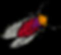 TTW_-BadgeBug_shadow.png