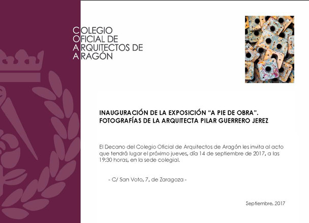 Invitacion_expo.jpg