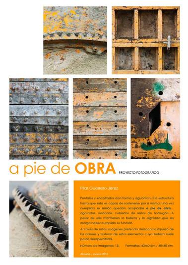 A_pie_de_obra_exposición.jpg