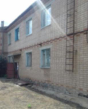 бфгород.рф