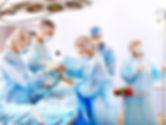 medical study.JPG