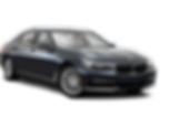 bmw-7-series-png-7.png
