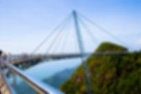 sky bridg.jpg