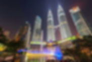 klcc-night-scene.jpg