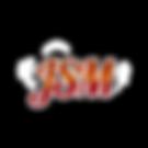 Logo transparent background_Export.png