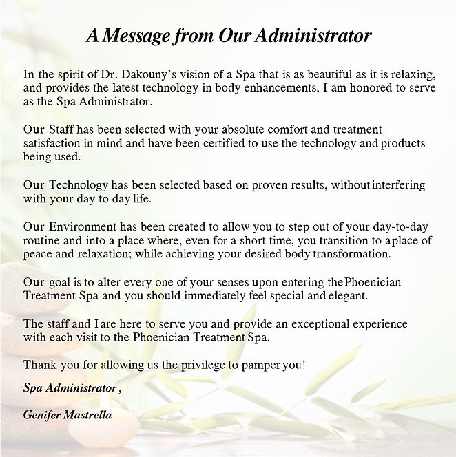 Message from our Admin.JPG