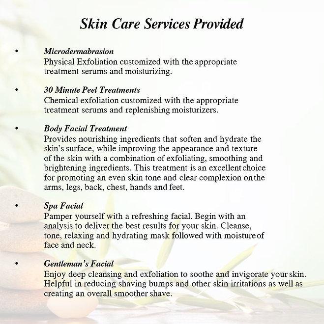 Skin Care Services.JPG