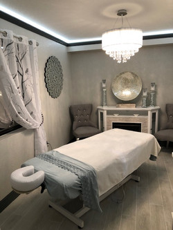 Spa Room (002)