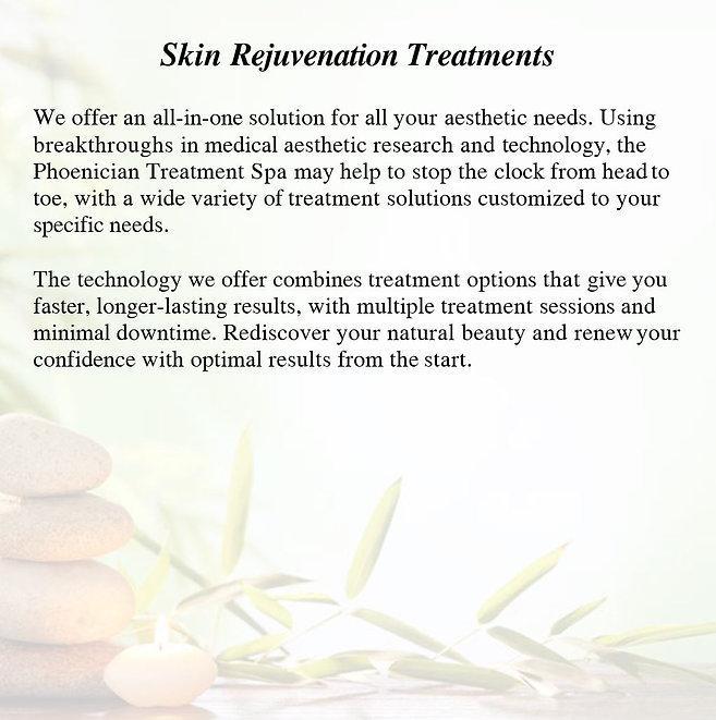 Skin Rejuvination.JPG