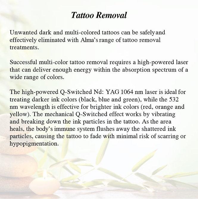 Tattoo Removal.JPG