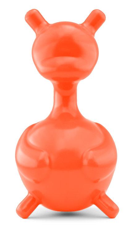 Buddie - Orange