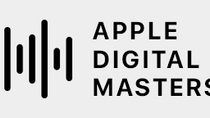 Mastered for ITunes is now Apple Digital Masters, we are a registered provider