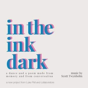 https://www.normanrecords.com/records/176796-scott-twynholm-in-the-ink-dark
