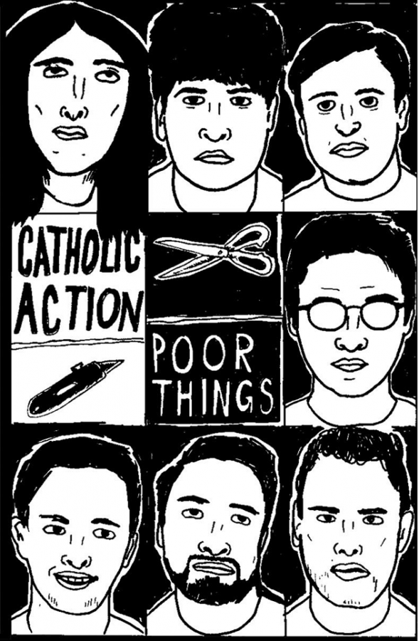 Catholic Action : Poor Things 2015.png
