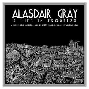 Alisdair Grey A Life In Progress.jpg