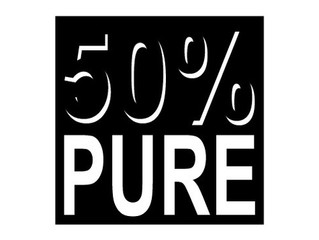 Joe Coghill Transit Valley out now on Supermodels new label 50% Pure.