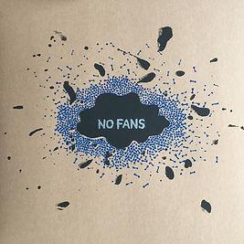 No Fans.jpg