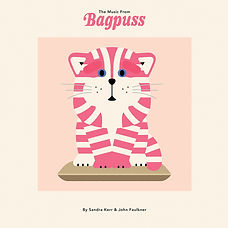 The-Music-From-Bagpuss-COVER.jpg