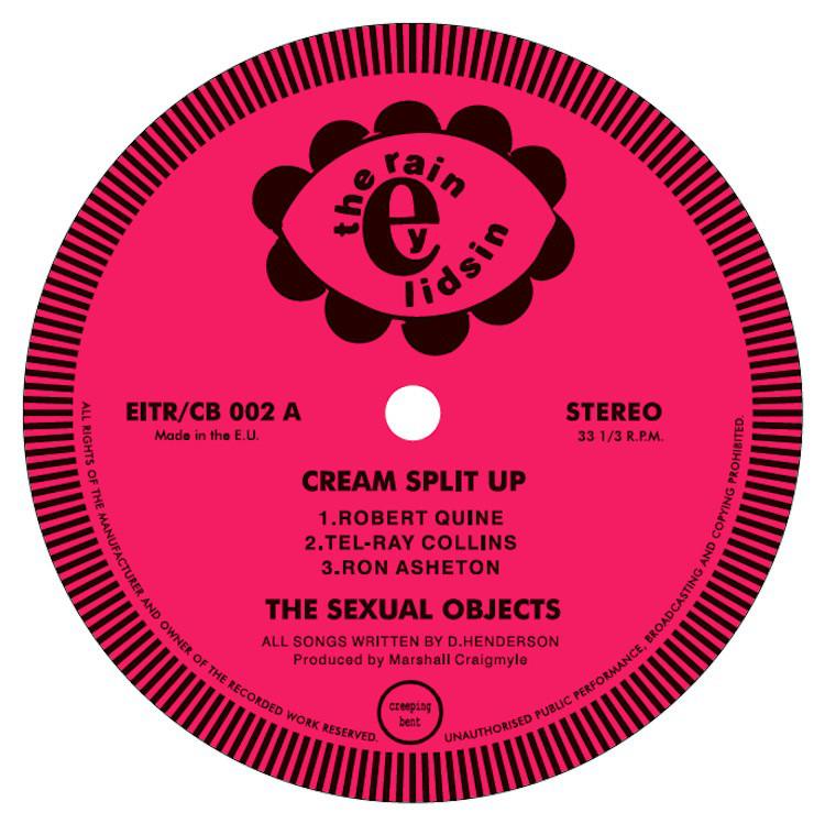 SOBs Cream Split up LP.jpg