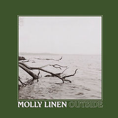 molly+linen+-+outside+ep+cover.jpg