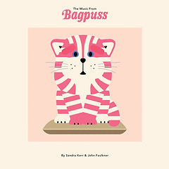 The-Music-From-Bagpuss-COVER-large-1024x