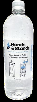 sanitizer%20copy_edited.png