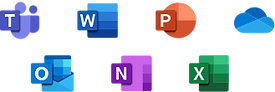 ms office logos.png