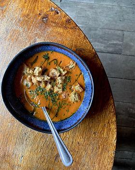 tomato soup 5.jpeg