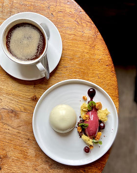 dessert and coffee 2.jpeg