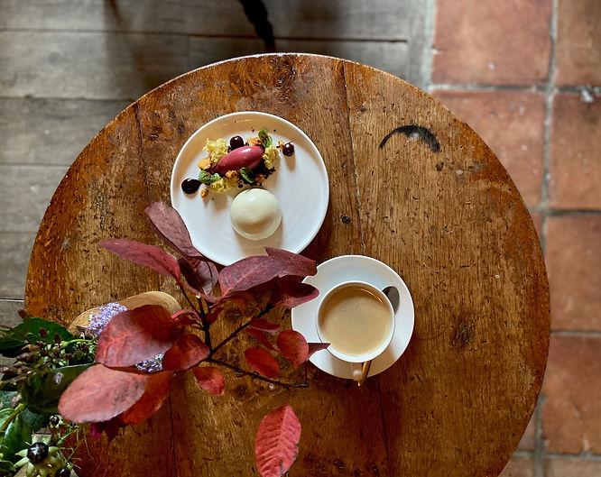 dessert and coffee 1.jpeg