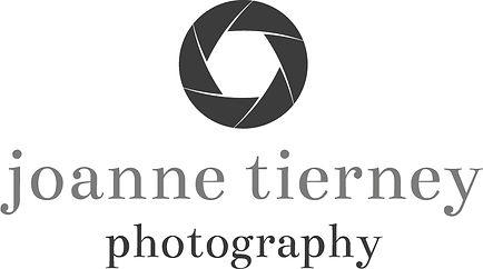 JT Photography_logo.jpg
